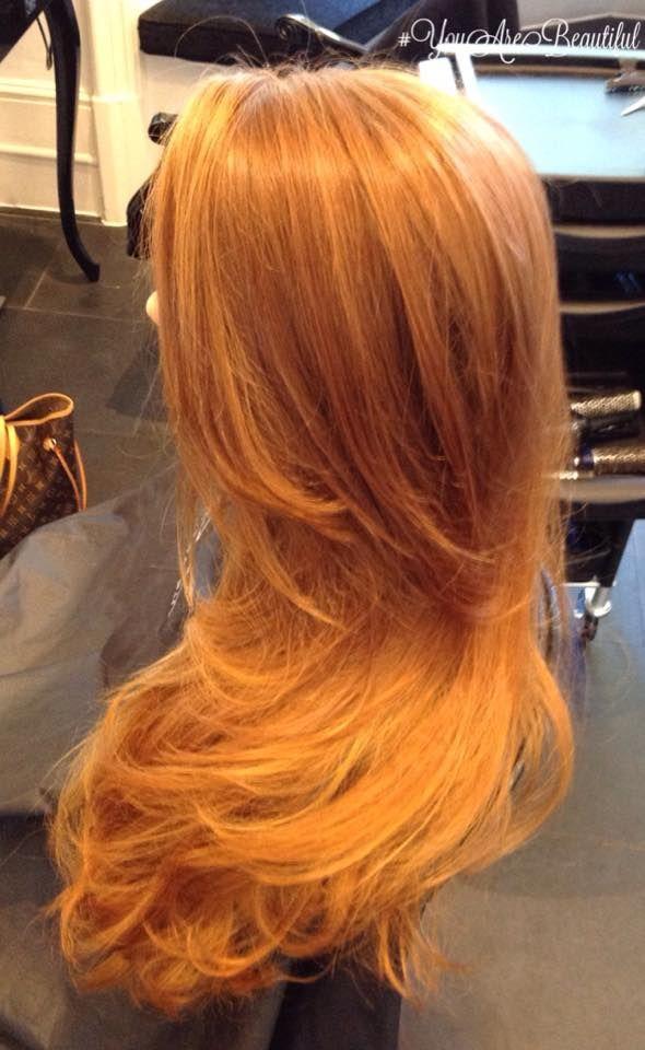 Created by our Salon Director Simon  #hairextension #hair #greatlengths #CreativeStylist #Kebelo #joico #Hair #BelleToujoursSalon #BelleToujours #Cardiff  #CardiffSalon #Salon #Luxury #Blackandwhite #black&white #salongoals #Hair #beauty #parisinspired #Cardiff #wales #design #Paris #hairdressing #2016 #spa #barber #stylist #colour #color  #hairextensions #extensions #greatlengths