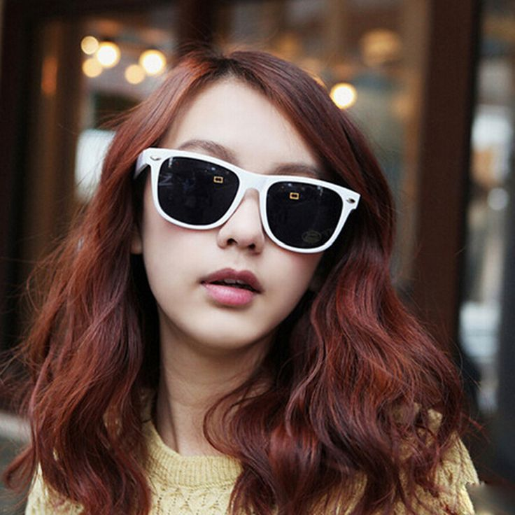 2016 Fashionable Women Girls Kids Sunglasses , Find Complete Details about 2016 Fashionable Women Girls Kids Sunglasses,Sunglasses,Women Sunglasses,Sunglasses 2016 from -Yiwu Flytop Fashion Trading Co., Ltd. Supplier or Manufacturer on Alibaba.com