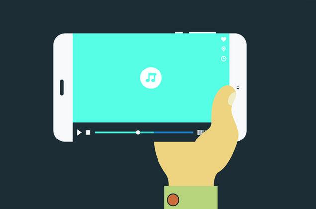 ¿Cómo es la distribución digital de la música y cuánto cuesta?