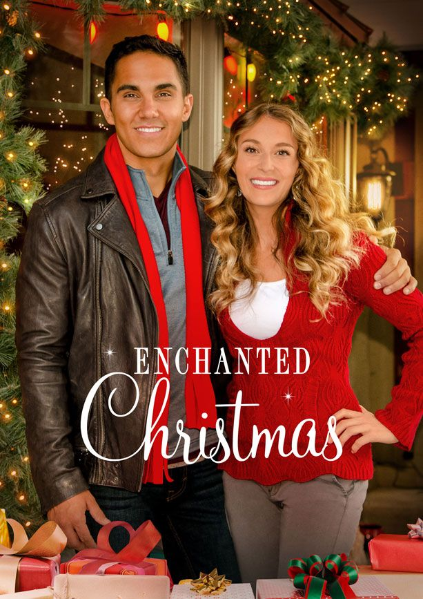Hallmark Merry Madness Christmas Bracket With Images Hallmark Christmas Movies Christmas Movies Xmas Movies