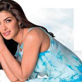 Top Famous Bollywood Actress Priyanka Chopra