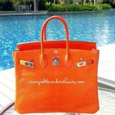 hermes handbag outlet #hermes #handbag #outlet # http://hermesfashionsale.blogspot.com/
