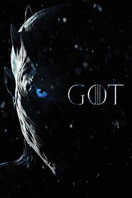 Watch game of thrones season 7 episode 1 online Full Series. Seven noble families fight for control of the mythical land of Westeros. Friction between the houses leads to full-scale war. All while a very ancient evil awakens in the farthest north. Amidst the war, a neglected military order of misfits, the Night's Watch, is all that stands between the realms of men and icy horrors beyond