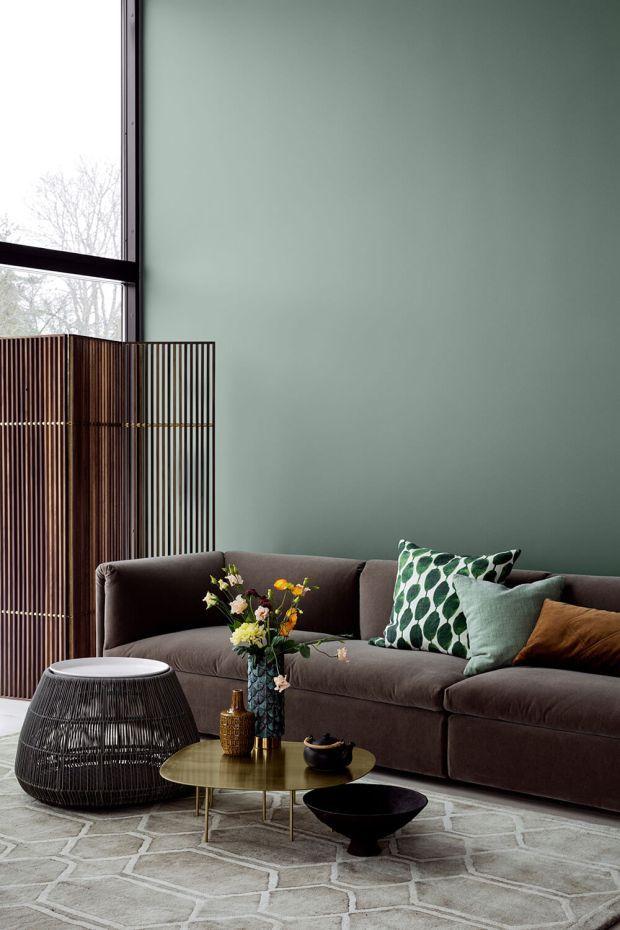 #tuesdaytrending: 2018 rhythm of life in colour   @meccinteriors   design bites   #livingroom