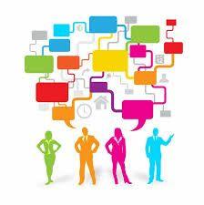 #laklak · Muhabbet ve Sohbet Odaları   http://muhabbet.in/