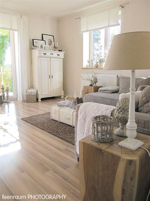 best 25 beige paint ideas on pinterest beige walls neutral paint colors and warm paint colors