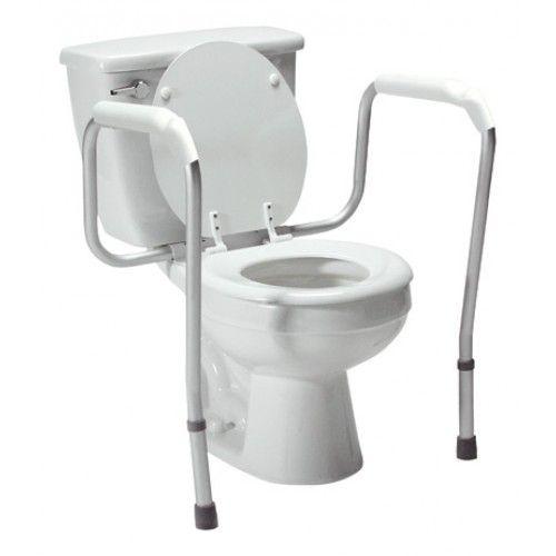 Elderly Bathroom: 44 Best Bathroom Safety Images On Pinterest