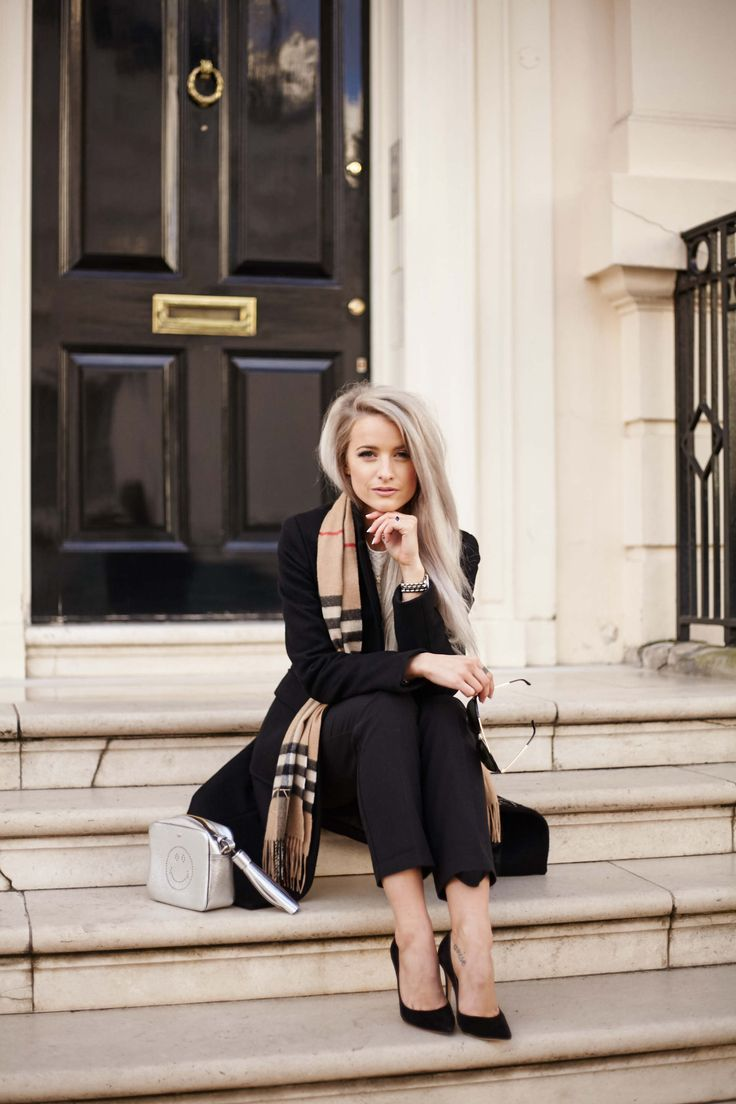 Why 2016 Was the Best Year of My Life - Inthefrow