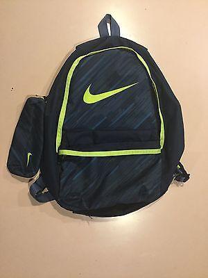 nike-backpack