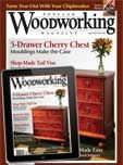 YOUR MAGAZINE, YOUR WAY Get your favorite magazine in the format that suits your style. Whether it's a solo or group project, a home-improvement undertaking or a simple piece of art, Popular Woodworking lets you into the world of woodworking crafts. Each issue features numerous projects for the expert craftsperson and the interested beginner. And now you can get it delivered in print or digital format!  Print and PDF …