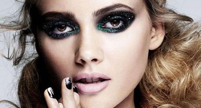 maquiagem-charmosa-para-helloween-dia-das-bruxas-capa