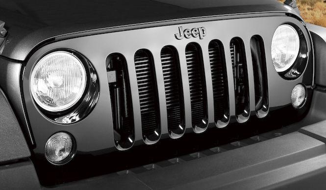 Jeep Wrangler Unlimited Willys Wheeler Edition|ジープ ラングラー アンリミテッド ウィリス ウィラー エディション  http://openers.jp/car/car_news/photo_jeep_wrangler_unlimited_willys_wheeler_edition_45907.html?num=2