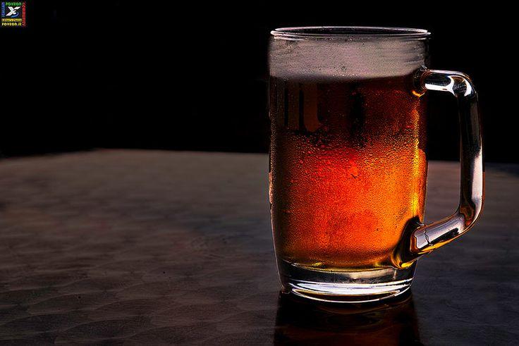 "#36 IFC Forum Contest 2014 16-11-14 ""Cervecita - Hard Beer"" (Ph.  José Ricardo Fernández) https://www.flickr.com/photos/joserri/ Sigma SD1 Merrill http://forum.foveon.it"