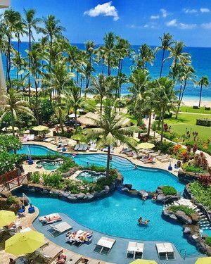 The 50 Best Beach Honeymoon Destinations A Slice Of Paradise