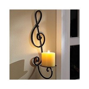 Black Wall Candle Holders 68 best metal work images on pinterest | metal work, iron and wall