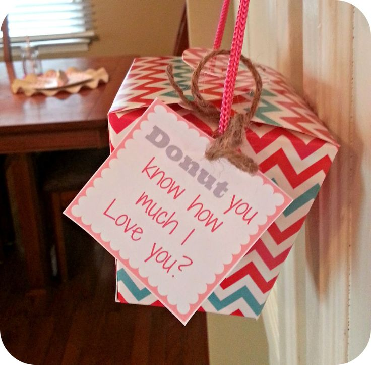 184 best Love day presents for him ♡ images on Pinterest | Gift ...