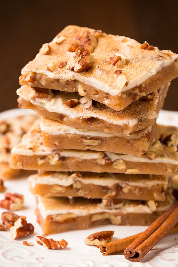 breaking bad crack candy toffee
