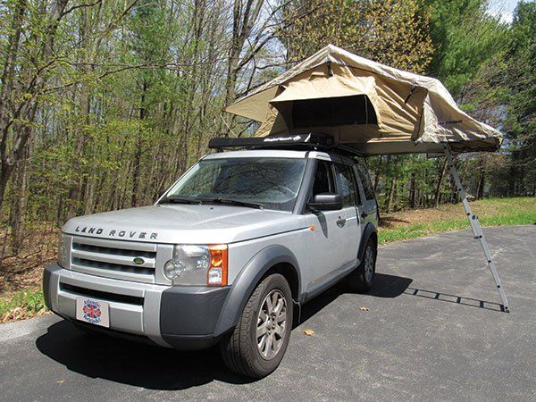 ARB Rooftop Tent & The 25+ best Arb rooftop tent ideas on Pinterest | Car top tent ...