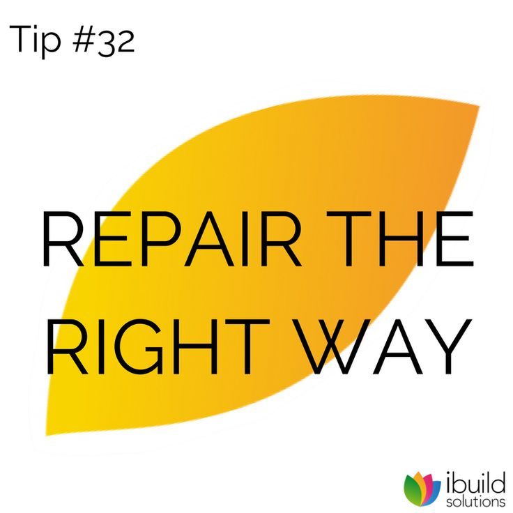 If you have had water damage in the bathroom, you may need to re-sheet the walls with water resistant board that you waterproof before you begin tiling.