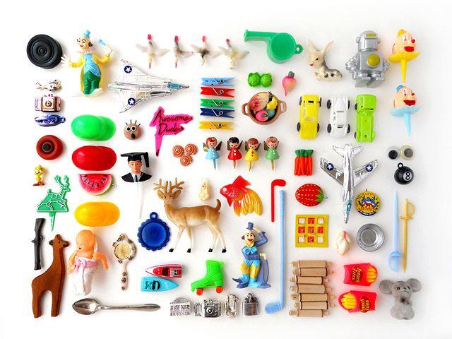 bits & bobs by sushipotOrganic Neat, Homemade Toys, Electronics Toys, Plastic Toys, Art Design, Bitsandbobsjpg 759576, Collection, Suzanna Scott, Things Organic