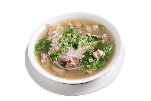 オアフ島はヌードル天国! 麺料理ベスト5 - Yahoo! BEAUTY