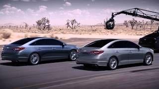 HyundaiWorldwide - YouTube