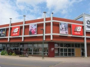 New Balance Oakville is our business of the week http://oakvilleshops.com/2013/08/09/business-of-the-week-new-balance-oakville/