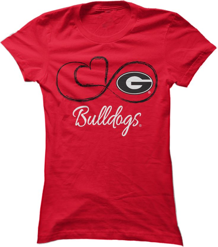 Bulldogs official apparel this licensed gear is