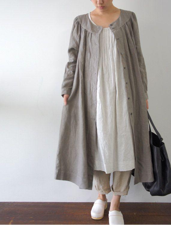 [Envelope Online Shop] Michaela Lisette dress