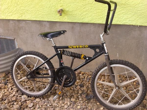 148 Best Bmx And Bikes Of My Youth Images On Pinterest