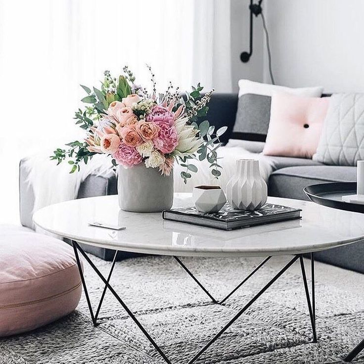Robin Lechner Interior Designs What Room Is Considered As: Pin By Odrin On Kanapé In 2019