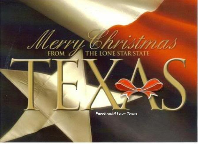71 best CHRISTMAS IN TEXAS!!! images on Pinterest | Christmas time ...