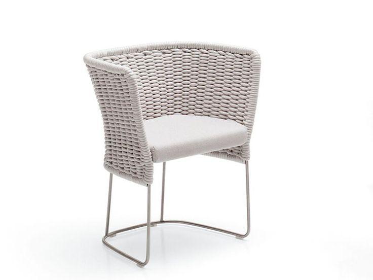 Oltre 25 fantastiche idee su sedie da giardino su for Ikea altalena