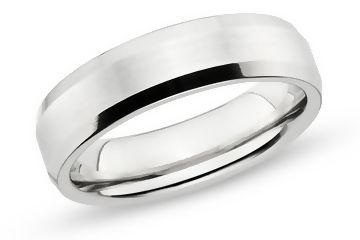 Google Image Result for http://images.ice.com/ice/product/images/RWX/RWX_101877_b_l-Benchmark_Carved_Mens_Wedding_Band_White_Gold.jpg