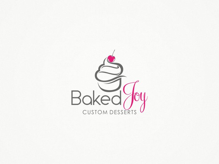 creation logo boulangerie gratuit