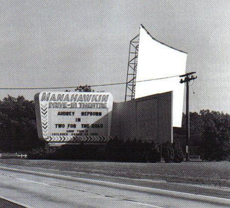 manahawkin girls Southern regional school district website 105 cedar bridge rd, manahawkin, nj 08050 (609) 597-9481 home board of education about us home a brief history campus.