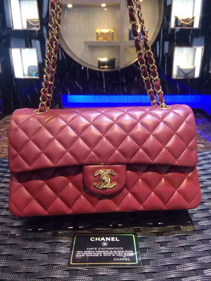 chanel Bag, ID : 36732(FORSALE:a@yybags.com), chanel bag shopping online, chanel women bags, designer of chanel, chanel where can i buy a briefcase, chanel 鍏紡, chanel vintage shop online, www chanel 7, chanel online wallet, chanel purse designers, chanel handbag retailers, brand chanel, chanel leather hobo, when was chanel founded #chanelBag #chanel #chanel #channel