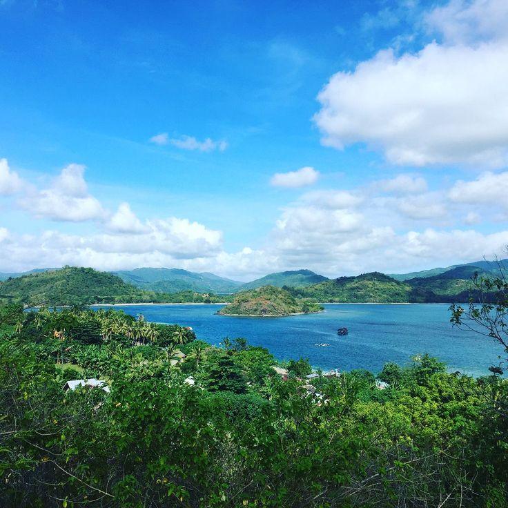 @paulyana_lk Day 11 : Gili Asahan  #giliasahan #lombok #paradise #beautifulisland #picoftheday #sunset #vacation #landscape #beautifuldestinations @balicili    #regram #island #untouched #islandlife #ocean #forest #southlombok #secreteislands #trekking #getoutstayout #welltraveled #wanderlust #travelpicsdaily #simplyadventure #travel #indonesia #lifeofadventure #letsgosomewhere #wonderful_places #travelmore #passionpassport