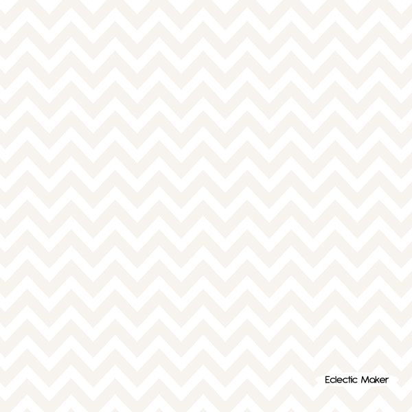 Muslin Mates Moda Chevron in White Muslin Mates Moda Chevron in White Moda fabric for patchwork & quilting - Eclectic Maker [9973 11] : Patchwork, quilting and dressmaking fabric, patterns, haberdashery and notions from Fabric for Patchwork, Quilting and Dressmaking from Eclectic Maker