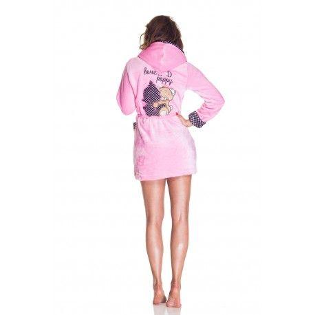 everything pink  :)    minden ami rózsaszín  :)
