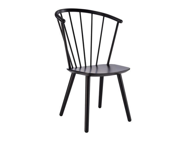 Esszimmerstühle - Hübsche Esszimmerstühle in hochwertigem Design – Bolia