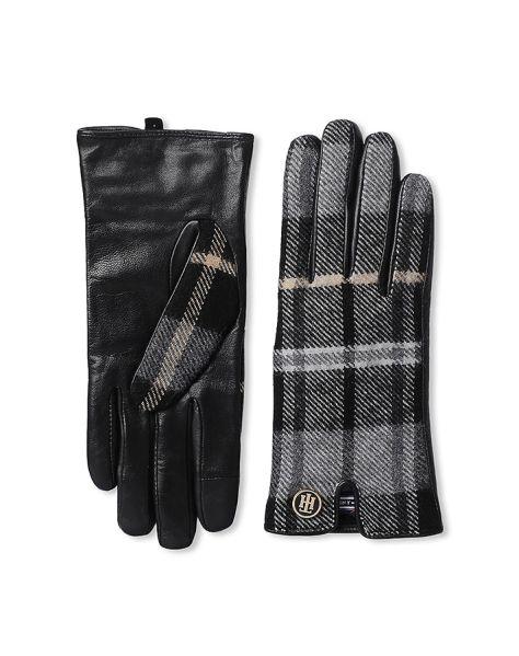 Best Winter Gloves to Wear | StyleCaster