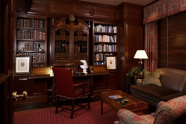 115 Best Best Home Office Workshop Designs Images On Pinterest Office Spaces Bureaus And