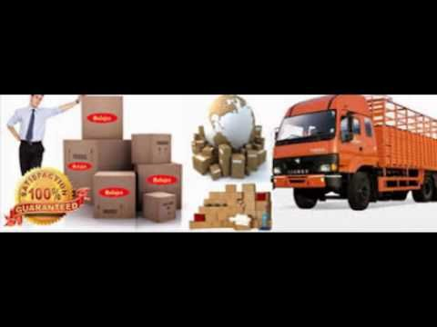 packers and movers chennai @ http://www.shiftingsolutions.in/packers-and...