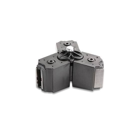 TriMag 10/22 Magazine Connector Tactical Solutions