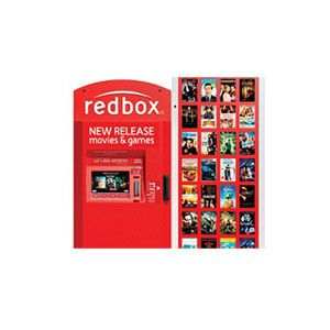 Free Redbox Rental: Now until 12/14, you can get a free 1-day DVD rental (or get $1.20 off a game or Blu-ray rental – discount may vary based on location) when you enter the promo code 2WM22W3R at a Redbox Kiosk (not valid through app or at Redbox.com.)