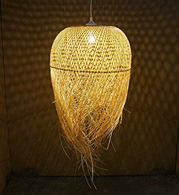 7 best New design for Ambiente trade fair images on Pinterest - lampe für küche