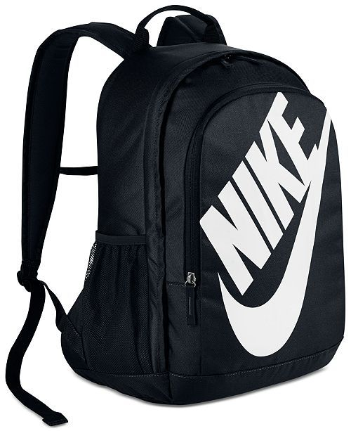e1fcb6c3138 Nike Hayward Futura 2.0 Backpack | Backpacks | Nike sportswear ...
