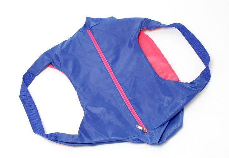 Женская нейлон летние пляжные сумки дамы неон pathwork большой вместимости высокое качество через плечо конфеты сумки 2014 новый продажа купить на AliExpress