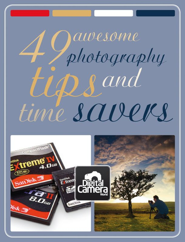 49 awesome photography tips and time saversFree Ships, 49 Photography, 49 Awesome, Finding Phototool, Digital Slr Cameras, Photography Tips, Time Savers, Digital Cameras, Awesome Photography